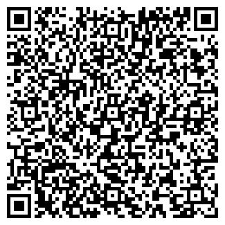 QR-код с контактной информацией организации ЧП СВЕТОТЕХНИКА