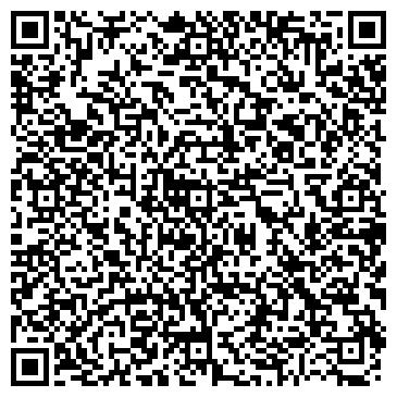 QR-код с контактной информацией организации СНАБРЕСУРС-СЕРВИС, ЧАСТНОЕ ПКП