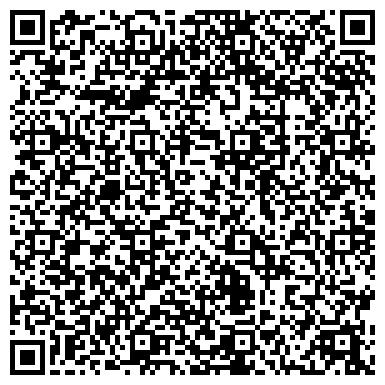QR-код с контактной информацией организации ООО СОДРУЖЕСТВО ИНИЦИАТИВНЫХ ТРУДОСПОСОБНЫХ ИНВАЛИДОВ