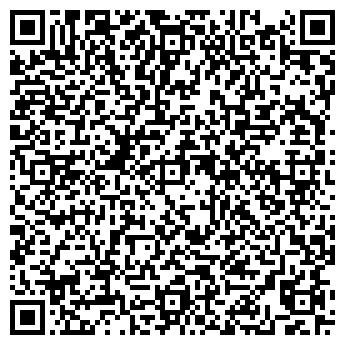 QR-код с контактной информацией организации ЧП ЕВРОКОММЕРШЛ УКРАИНА
