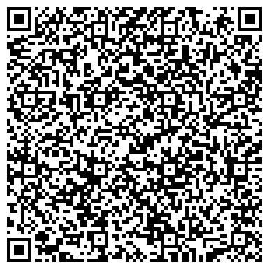 QR-код с контактной информацией организации ООО Разумные решения