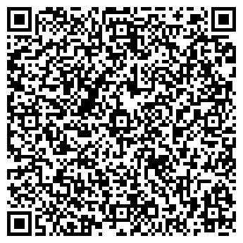 QR-код с контактной информацией организации ХЕРСОНСКИЙ РЕЧНОЙ ПОРТ, ДЧП