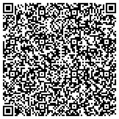 QR-код с контактной информацией организации ГОРОДСКАЯ КЛИНИЧЕСКАЯ БОЛЬНИЦА № 24