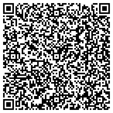 """QR-код с контактной информацией организации ООО """"Фотостудия на Рязанке"""""""