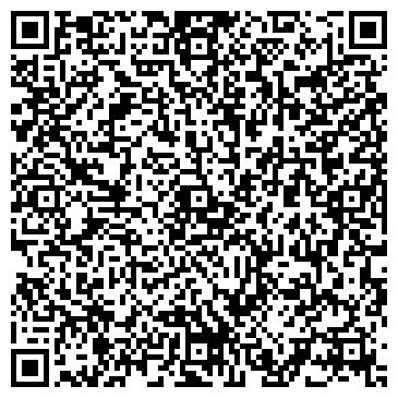 QR-код с контактной информацией организации ГП ХЕРСОНСКИЙ ОБЛАСТНОЙ ГИДРОМЕТЕОЦЕНТР