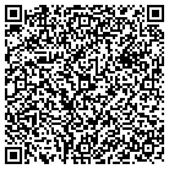 QR-код с контактной информацией организации КП ХЕРСОНСКИЙ ОБЛПОТРЕБСОЮЗ