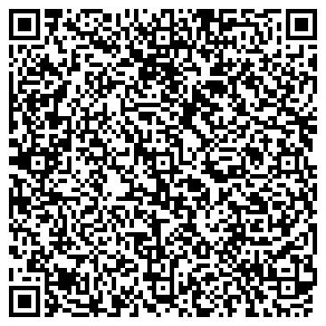 QR-код с контактной информацией организации ХЕРСОНСКОЕ РЕГИОНАЛЬНОЕ ОТДЕЛЕНИЕ УСПП