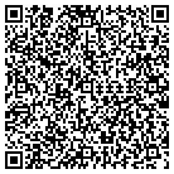 QR-код с контактной информацией организации ФОТОЦЕНТР