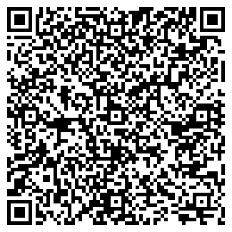 QR-код с контактной информацией организации ОАО ЖОВТЕНЬ