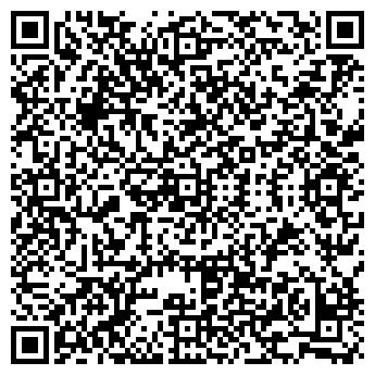 QR-код с контактной информацией организации ООО ЮЖСПЕЦСПЛАВ