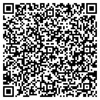QR-код с контактной информацией организации ЧП ВОЙНИКОВ НИКОЛАЙ ДМИТРИЕВИЧ
