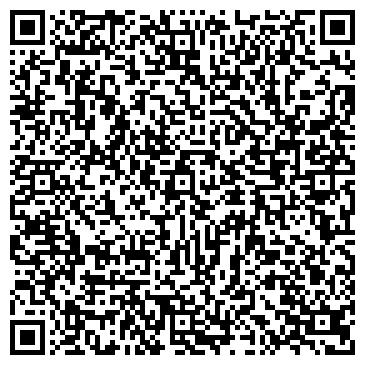 QR-код с контактной информацией организации ООО ХЕРСОНСКИЙ МЕХАНИЧЕСКИЙ ЗАВОД