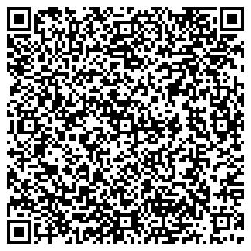 QR-код с контактной информацией организации ООО ВСС