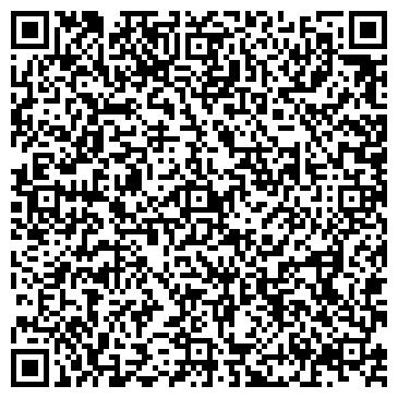 QR-код с контактной информацией организации ЭЛЕКТРОНИКА НА ПРЕСНЕ