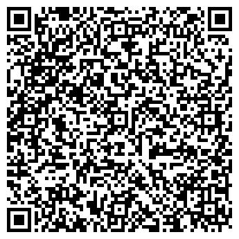 QR-код с контактной информацией организации ХЕРСОННЕФТЕПЕРЕРАБОТКА, ОАО