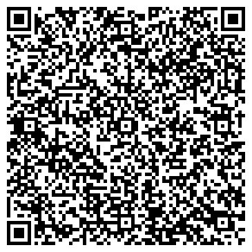 QR-код с контактной информацией организации ПсковГУ, Псковский государственный университет
