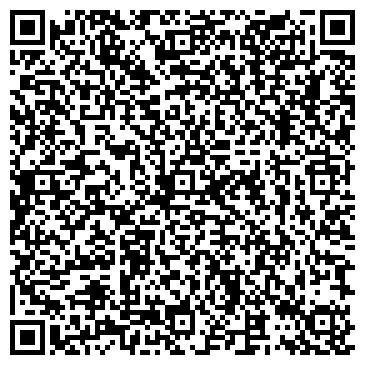 QR-код с контактной информацией организации ProMaster