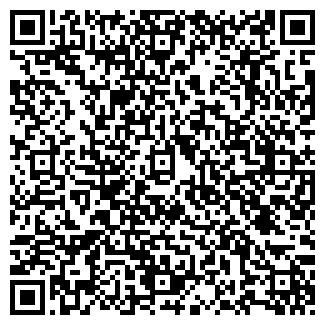 QR-код с контактной информацией организации СПР.РУ