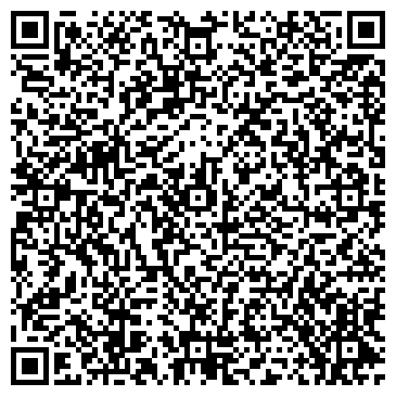 QR-код с контактной информацией организации ИП Иванова О.В.