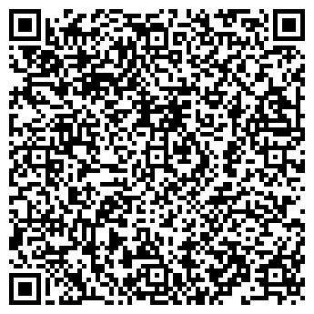 QR-код с контактной информацией организации ШИНЫ-ДИСКИ
