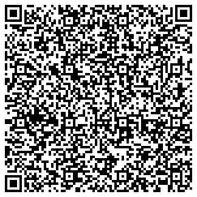 """QR-код с контактной информацией организации Ветеринарный Центр """"Vet-Planet"""""""