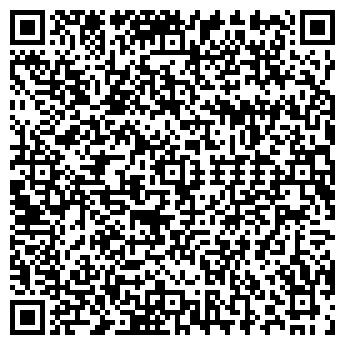 QR-код с контактной информацией организации АЙБОЛИТ24
