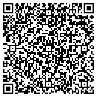 QR-код с контактной информацией организации ПЭК