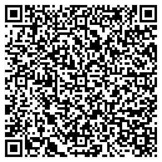 QR-код с контактной информацией организации ЛИКА ПКФ