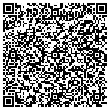 QR-код с контактной информацией организации ООО ЮЖНЫЙ КОНСЕРВНЫЙ ЗАВОД ДЕТСКОГО ПИТАНИЯ