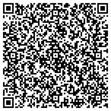 QR-код с контактной информацией организации ГРУЗОВОЕ ПУТЕШЕСТВИЕ