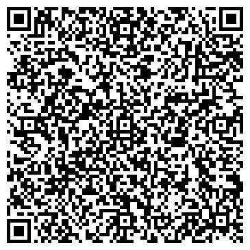 QR-код с контактной информацией организации ГП СЕВЕРНАЯ ИСПРАВИТЕЛЬНАЯ КОЛОНИЯ N 90