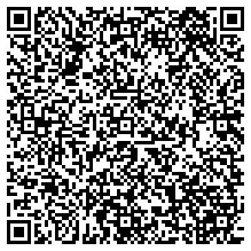 QR-код с контактной информацией организации КП ХЕРСОНСКАЯ ОБЛАСТНАЯ БИБЛИОТЕКА ДЛЯ ДЕТЕЙ