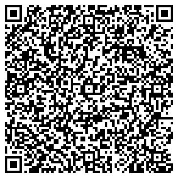 QR-код с контактной информацией организации ОАО ХЕРСОНСКАЯ ПОЛИГРАФИЧЕСКАЯ ФАБРИКА