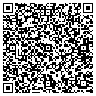 QR-код с контактной информацией организации LIVE WORLD
