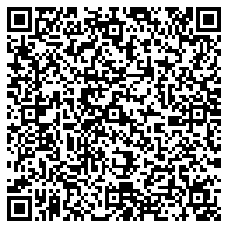 QR-код с контактной информацией организации ВИДЕОСТАР
