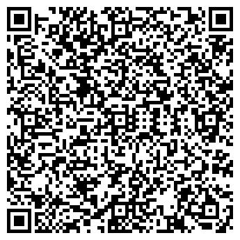 QR-код с контактной информацией организации М - КОМПАНИ