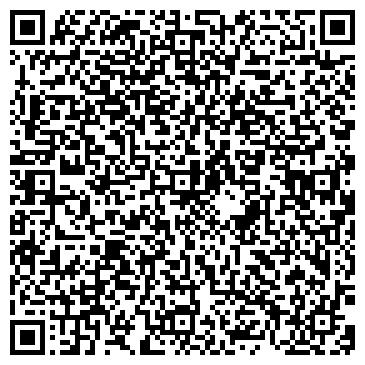 QR-код с контактной информацией организации УПРАВА САВЁЛОВСКОГО РАЙОНА