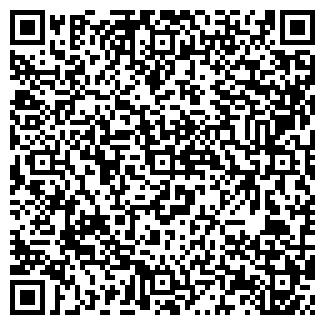 QR-код с контактной информацией организации ЧП ИЗМЕРЕНИЕ