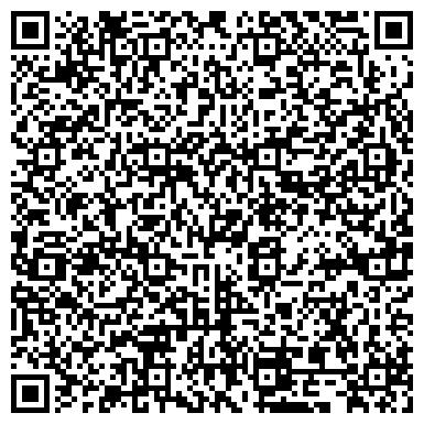 QR-код с контактной информацией организации ООО СинтеКом