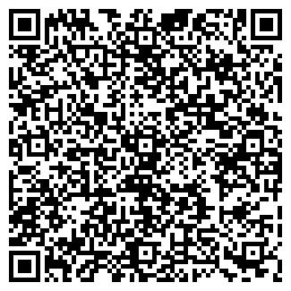 QR-код с контактной информацией организации МП ЗАРЯ