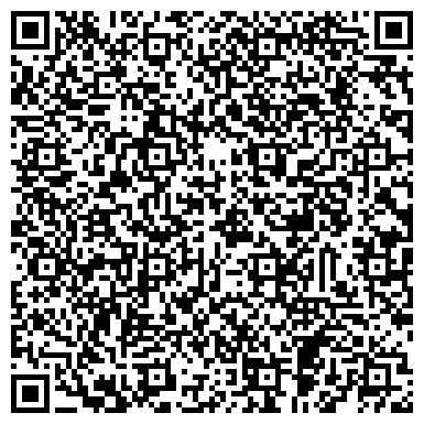 QR-код с контактной информацией организации ХЕРСОНСКОЕ МОРЕХОДНОЕ УЧИЛИЩЕ РЫБНОЙ ПРОМЫШЛЕННОСТИ
