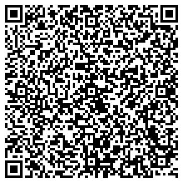 QR-код с контактной информацией организации ЗАО ХЕРСОНСКАЯ КОНДИТЕРСКАЯ ФАБРИКА