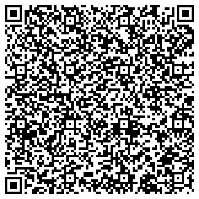 QR-код с контактной информацией организации КП ХЕРСОНСКИЙ ХУДОЖЕСТВЕННЫЙ КОМБИНАТ НАЦИОНАЛЬНОГО СОЮЗА ХУДОЖНИКОВ УКРАИНЫ