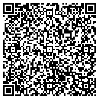 QR-код с контактной информацией организации СТАР ПКФ
