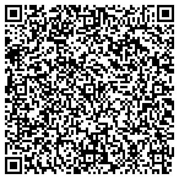 QR-код с контактной информацией организации ОАО ХЕРСОНСКАЯ ГОРОДСКАЯ ТИПОГРАФИЯ