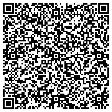 QR-код с контактной информацией организации СБС-Воронеж