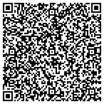 QR-код с контактной информацией организации ООО Купавых