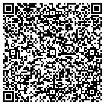 QR-код с контактной информацией организации Вардис Телеком
