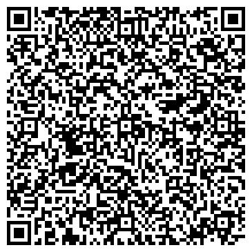 QR-код с контактной информацией организации ЭКСИМГРУПП, ООО, ХАРЬКОВСКИЙ ФИЛИАЛ
