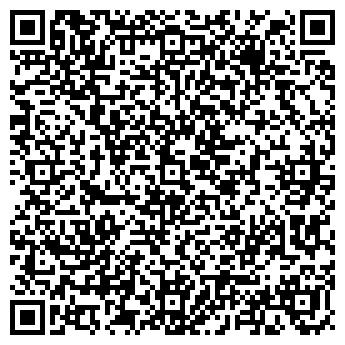 QR-код с контактной информацией организации УКРСТРОЙЭНЕРГО, ЧП